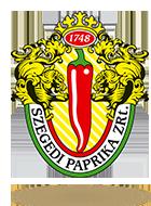 body-logo-szepa.png