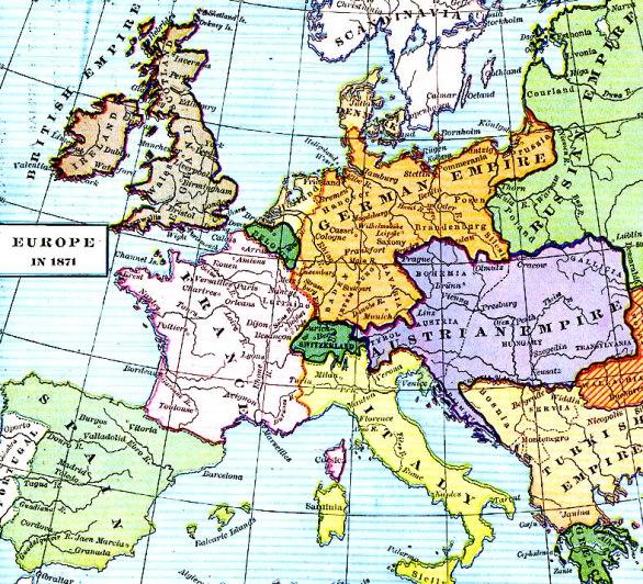 europe1871