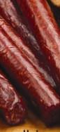 MeatHeader_914-2.jpg