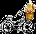 bikebreadPNG