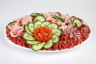 ikcatering-produkty-020