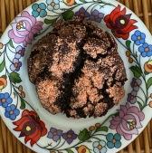 orange-jaffa-chocolate