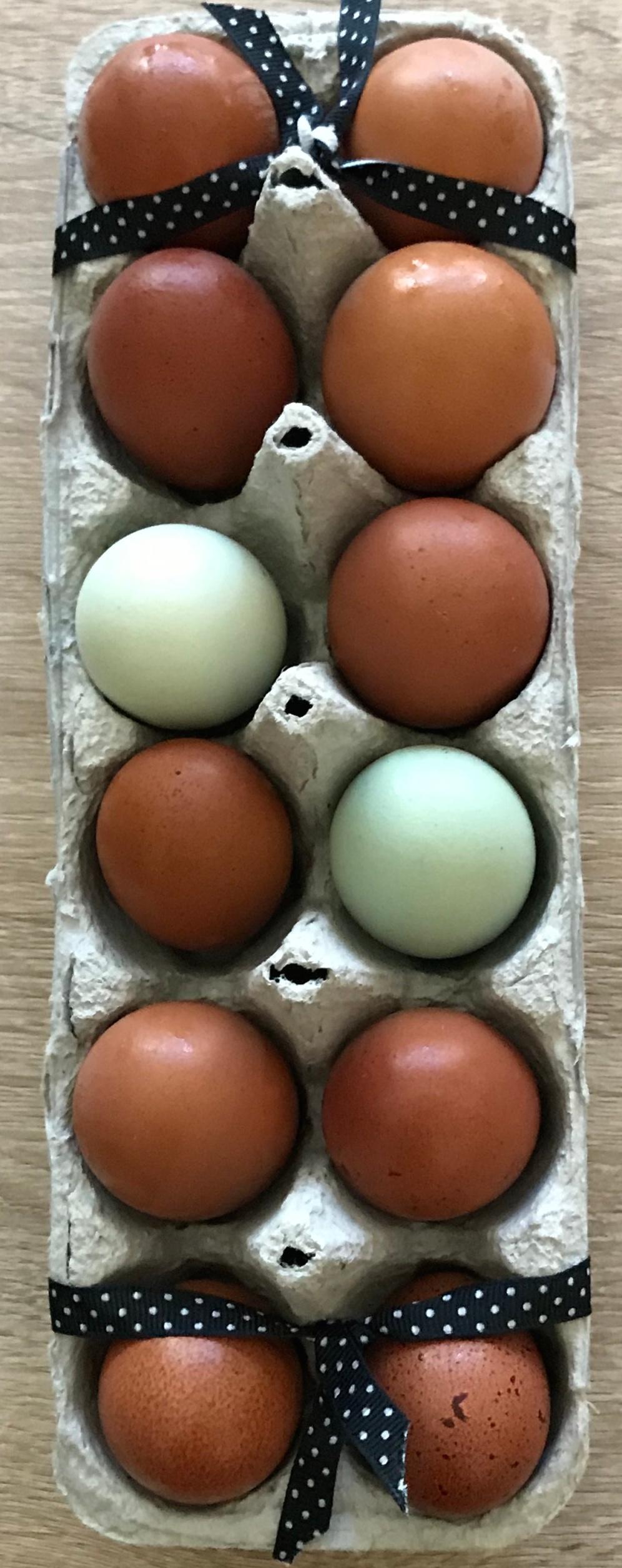 heritage-eggs